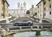 The Ferrari Roma Is a Callback to the Past and a Look Into the Future - image 871463