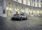 The Ferrari Roma Is a Callback to the Past and a Look Into the Future - image 871464