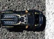 The Lamborghini Huracan Super Trofeo and Urus ST-X Lego Speed Champions Set Could Be The Coolest So Far, Or Is It? - image 869143