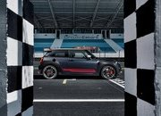 The MINI John Cooper Works GP Is Every Bit as Wild as We Thought It Would Be - image 872582