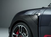 The MINI John Cooper Works GP Is Every Bit as Wild as We Thought It Would Be - image 872599