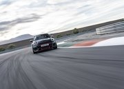 The MINI John Cooper Works GP Is Every Bit as Wild as We Thought It Would Be - image 872623