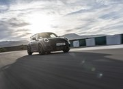 The MINI John Cooper Works GP Is Every Bit as Wild as We Thought It Would Be - image 872634