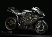 The most expensive motorcycles currently in production - image 870480