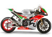 The fastest motorcycles currently in production - image 870481