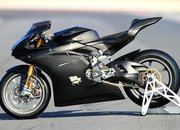 The most expensive motorcycles currently in production - image 870483