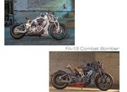 The most expensive motorcycles currently in production - image 870484