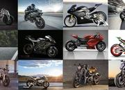 The most expensive motorcycles currently in production - image 870620
