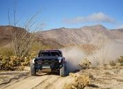 The New Ford Bronco R Couldn't Handle the Baja 1000 - image 873667
