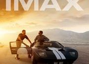 The New Ford v. Ferrari Movie, The History Behind It, and Why That GT40 On the IMAX Poster is Inaccurate - image 870340