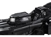 The New Michael Keaton Lego DC Batman Car is Two-Foot of Childhood Dreams Come True - image 870448