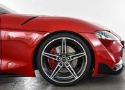 2020 Toyota Supra by AC Schnitzer - image 873983