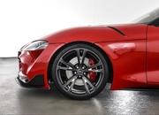 2020 Toyota Supra by AC Schnitzer - image 873989