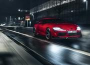2020 Toyota Supra by AC Schnitzer - image 873994