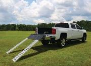 Your Pickup Truck Is Secretly Begging for the Elongator Tailgate - image 869619