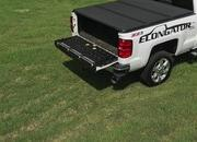 Your Pickup Truck Is Secretly Begging for the Elongator Tailgate - image 869618