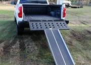 Your Pickup Truck Is Secretly Begging for the Elongator Tailgate - image 869617