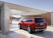 2021 Mercedes-Maybach GLS - image 874374