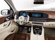 2021 Mercedes-Maybach GLS - image 874388