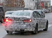 2021 BMW M3/M4: All You Need to Know - image 877406