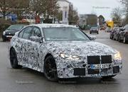 2021 BMW M3/M4: All You Need to Know - image 877412