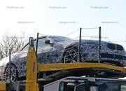 2021 BMW 4 Series Convertible - image 878105
