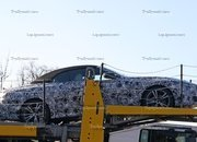 2021 BMW 4 Series Convertible - image 878107