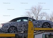 2021 BMW 4 Series Convertible - image 878108