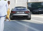 2021 Jaguar F-Type Coupe(updated) - image 874467