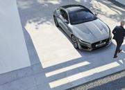 2021 Jaguar F-Type Coupe(updated) - image 874468