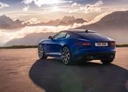 2021 Jaguar F-Type Coupe(updated) - image 874479