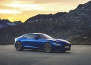 2021 Jaguar F-Type Coupe(updated) - image 874481