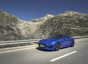 2021 Jaguar F-Type Coupe(updated) - image 874482