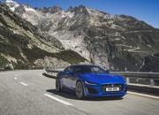 2021 Jaguar F-Type Coupe(updated) - image 874483