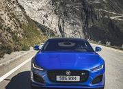 2021 Jaguar F-Type Coupe(updated) - image 874484