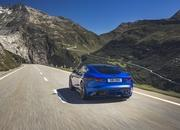 2021 Jaguar F-Type Coupe(updated) - image 874485
