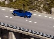2021 Jaguar F-Type Coupe(updated) - image 874487