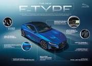 2021 Jaguar F-Type Coupe(updated) - image 874498