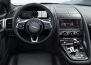 2021 Jaguar F-Type Coupe(updated) - image 874505