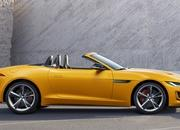 2021 Jaguar F-Type Coupe(updated) - image 874509