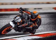 What you need to know about the new KTM Duke 890 R - image 875179