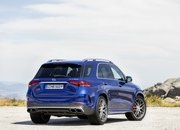 2021 Mercedes-AMG GLE 63 S picture gallery - image 874981
