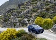 2021 Mercedes-AMG GLE 63 S picture gallery - image 874972