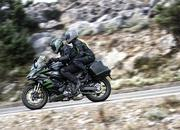 Top 5 new Sports-Tourers coming in 2020 - image 875419