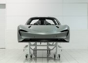 The McLaren Speedtail Is Officially The Fastest McLaren Ever Made - image 877739