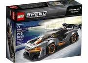 Best Lego Speed Champions Sets of 2019 - image 876383