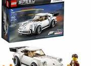 Best Lego Speed Champions Sets of 2019 - image 876385