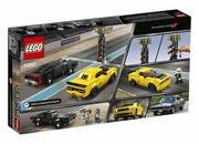 Best Lego Speed Champions Sets of 2019 - image 876387