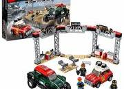 Best Lego Speed Champions Sets of 2019 - image 876388