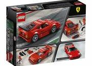 Best Lego Speed Champions Sets of 2019 - image 876389